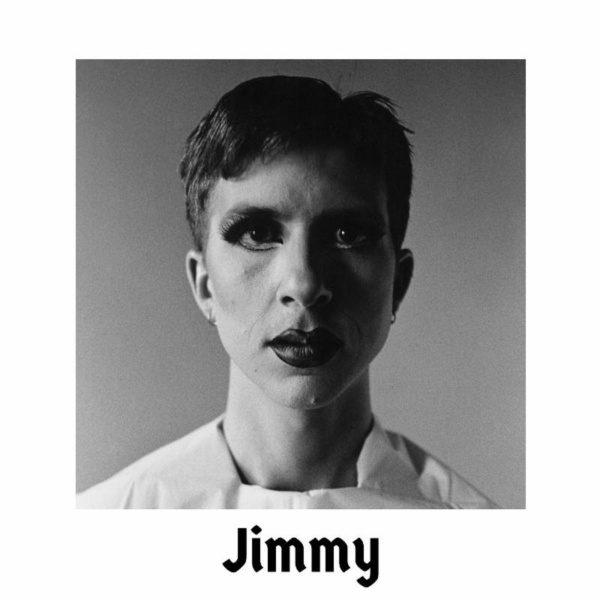 """jimmy, """"jimmy"""""""