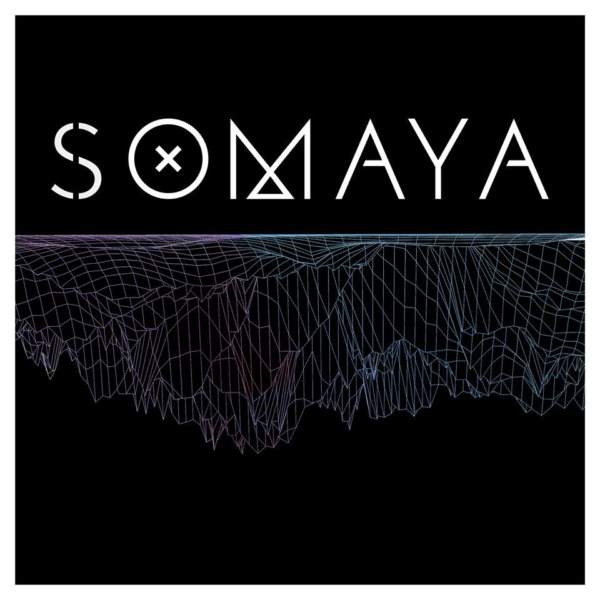 "somaya talks ""stand up"" and future in music"