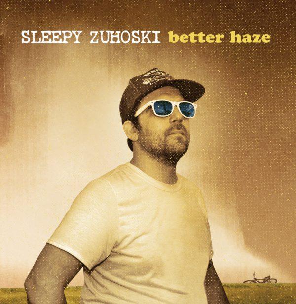sleepy zuhoski talks trust in collaborators, better haze as a journey