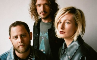 "slothrust, ""double down"""