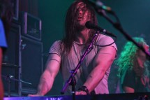 2018920_andrewwk0224
