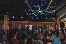 Grandoozy 2018 DJ Big Styles 80s Ski Lodge-117