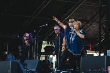 Grandoozy 2018 Mavis Staples Rock Stage-140
