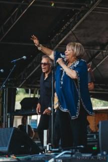 Grandoozy 2018 Mavis Staples Rock Stage-141