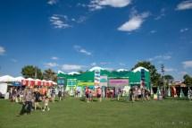 Grandoozy 2018 South Park County Fair-104
