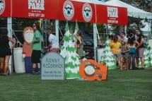 Grandoozy 2018 South Park County Fair-105
