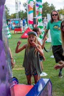 Grandoozy 2018 South Park County Fair-109