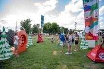 Grandoozy 2018 South Park County Fair-111