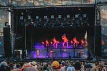 Grandoozy 2018 St. Vincent Scissors Stage-87