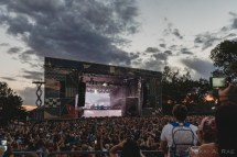 Grandoozy 2018 The Chainsmokers Paper Stage-107