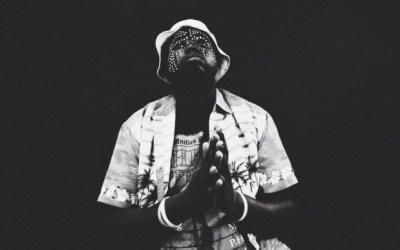 gabreal | lil rap