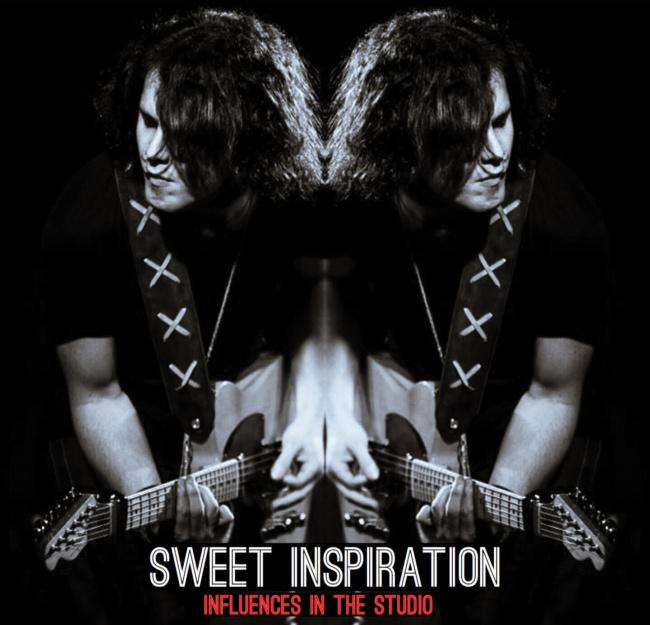 hamish anderson   sweet inspiration