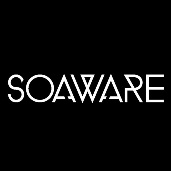 soaware | soaware mood