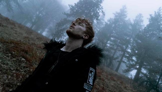 "crywolf, ""adah"" [fawn official video]"