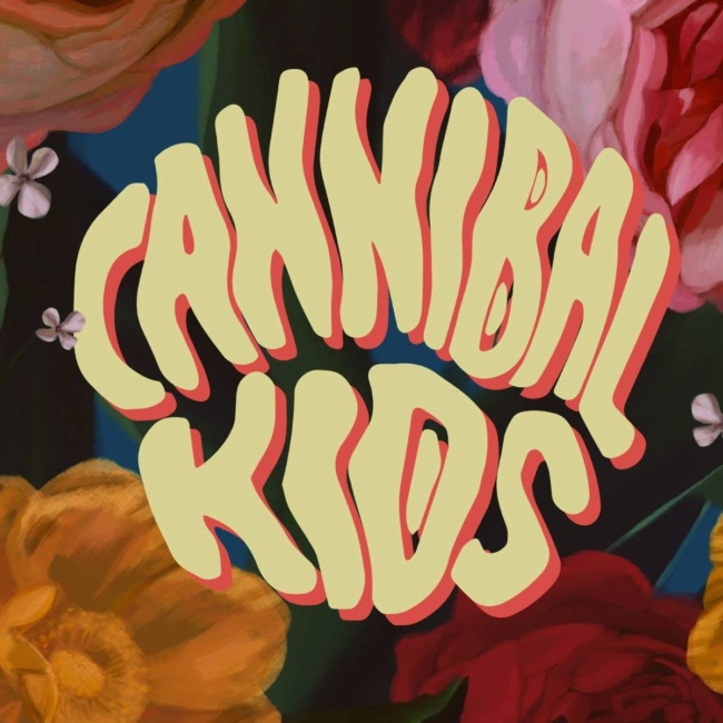 "cannibal kids, ""voicemail"""