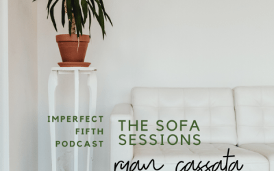 (sxsw) sofa sessions: a conversation with ryan cassata