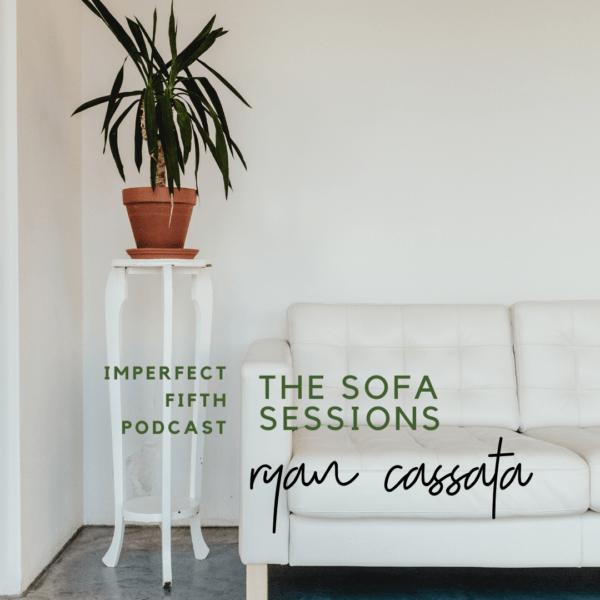 (sxsw) sofa sessions: a conversation with ryan cassata
