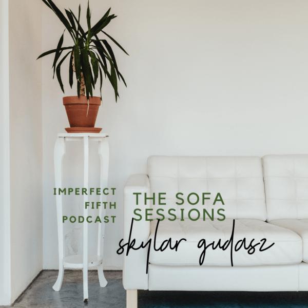 (sxsw) sofa sessions: a conversation with skylar gudasz