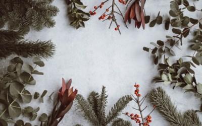 best holiday music | winter 2020