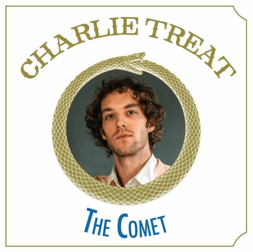 charlie treat, the comet