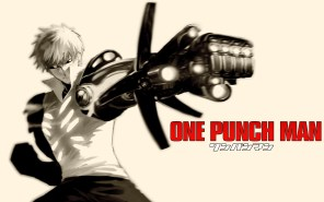 opm-07