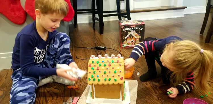 3 Reasons Why Everyone Should Create Christmas Traditions