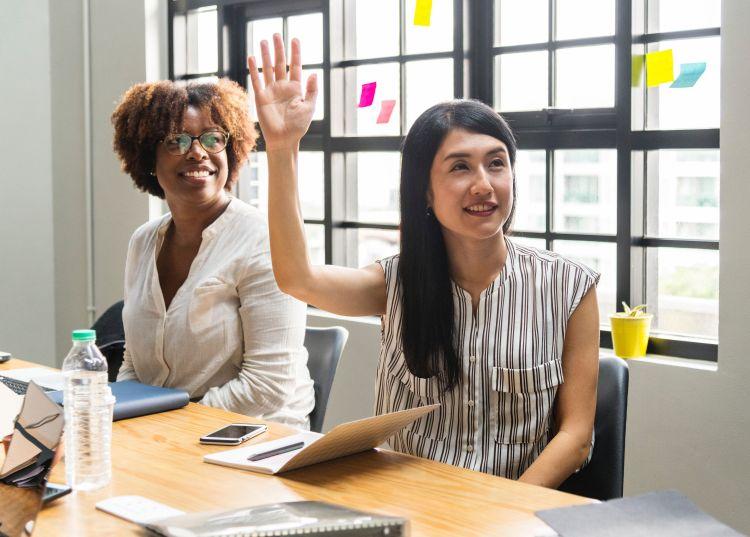 Presentation Skills - How to Deliver Effective Presentations