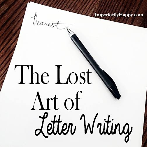 https://i2.wp.com/imperfectlyhappy.com/wp-content/uploads/2015/04/letter-writing.jpg