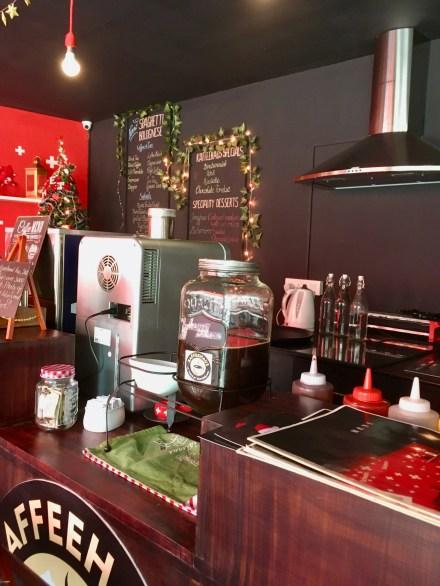 Kaffeehaus