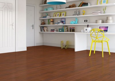 Durafloor New Way