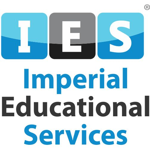 Imperial Education Services