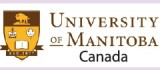 Study Abroad at University of Manitoba in Canada