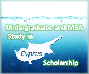 Study in Cyprus Scholarship for Nigerian Students