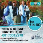 imperialedservices.com/study-abroad-2/scholarships/