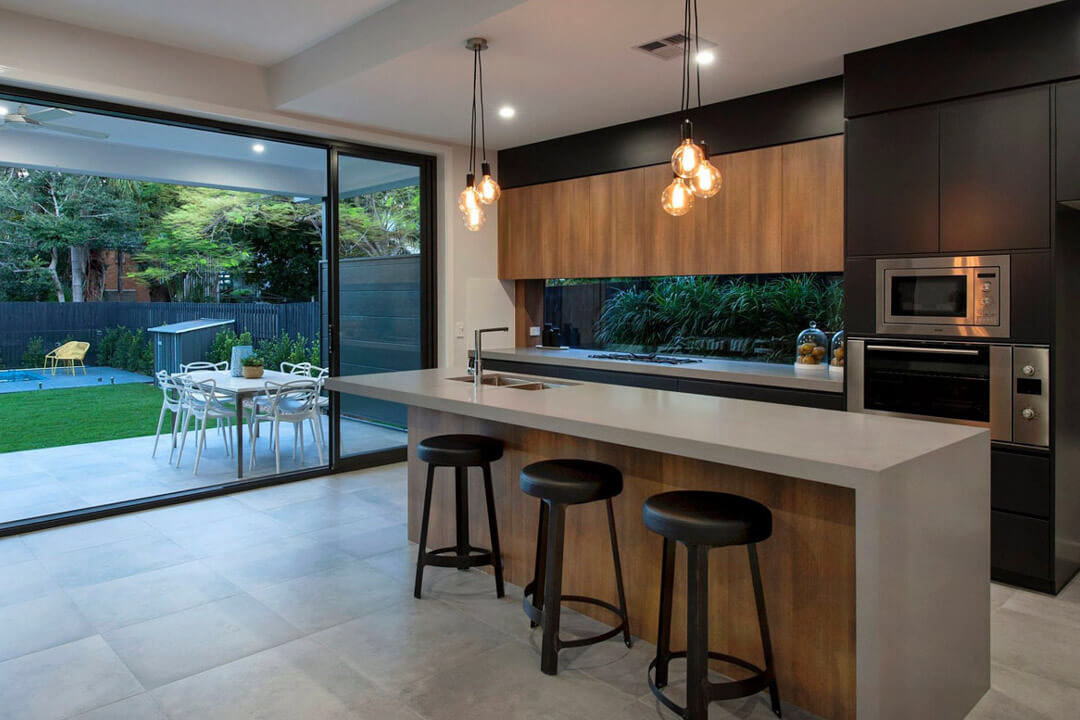 kitchen layouts ideas and tips