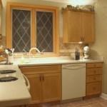 Full Kitchen Remodel