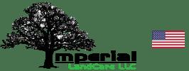 Imperial Landcare