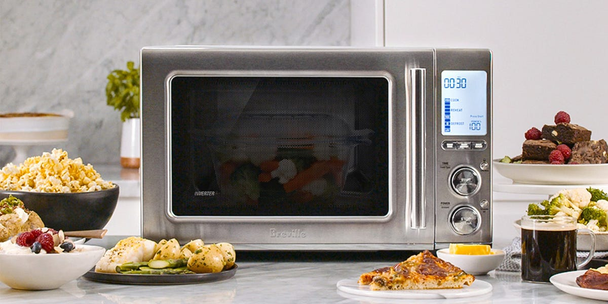 top 13 best microwave toaster oven