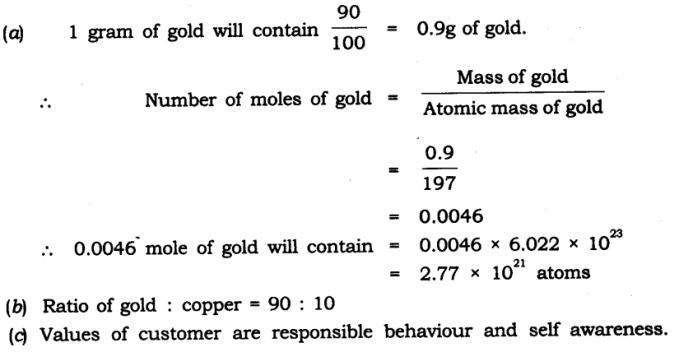 ncert-solutions-for-class-9-science-atoms-and-molecules-18