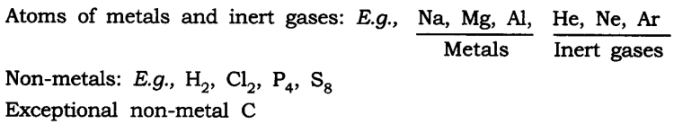 ncert-solutions-for-class-9-science-atoms-and-molecules-13