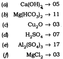 ncert-solutions-for-class-9-science-atoms-and-molecules-12