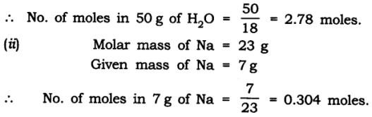 ncert-solutions-for-class-9-science-atoms-and-molecules-5