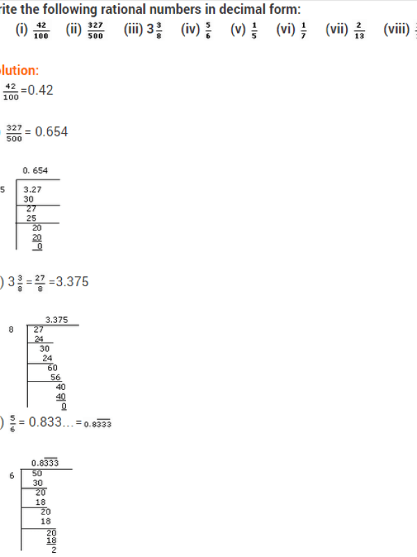 number-system-ncert-extra-questions-for-class-9-maths-02.png
