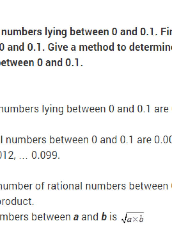 number-system-ncert-extra-questions-for-class-9-maths-07.png