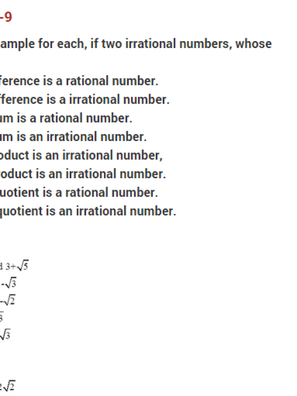 number-system-ncert-extra-questions-for-class-9-maths-10.png