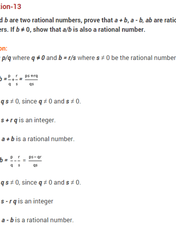 number-system-ncert-extra-questions-for-class-9-maths-14.png