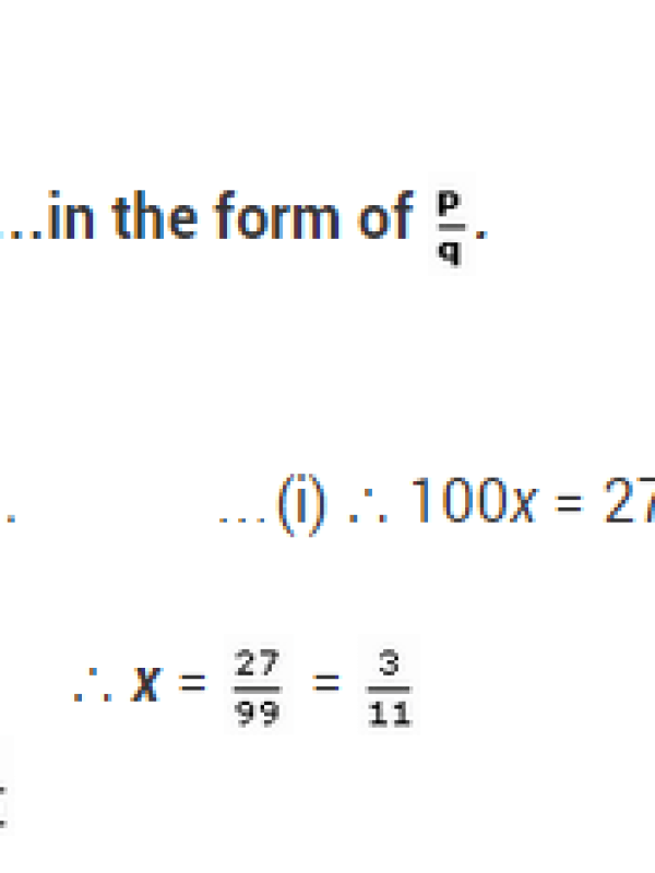 number-system-ncert-extra-questions-for-class-9-maths-16.png