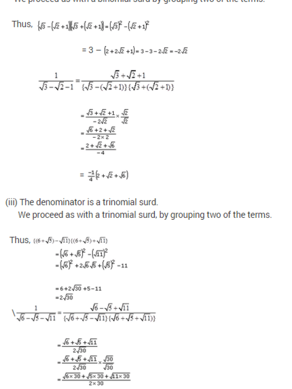 number-system-ncert-extra-questions-for-class-9-maths-100.png
