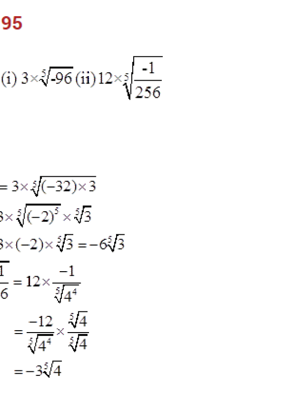 number-system-ncert-extra-questions-for-class-9-maths-108.png