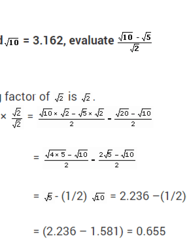 number-system-ncert-extra-questions-for-class-9-maths-120.png